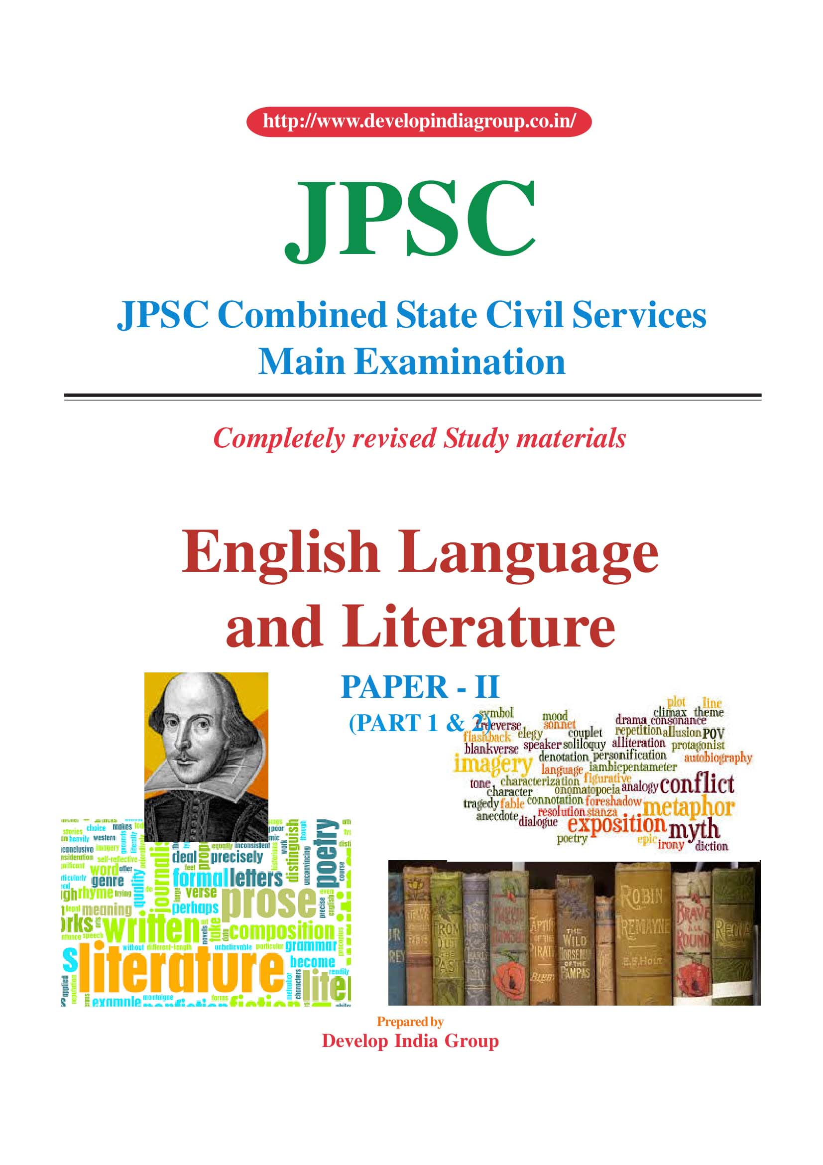 JPSC_Main_(revised)_Paper_2_English Literature