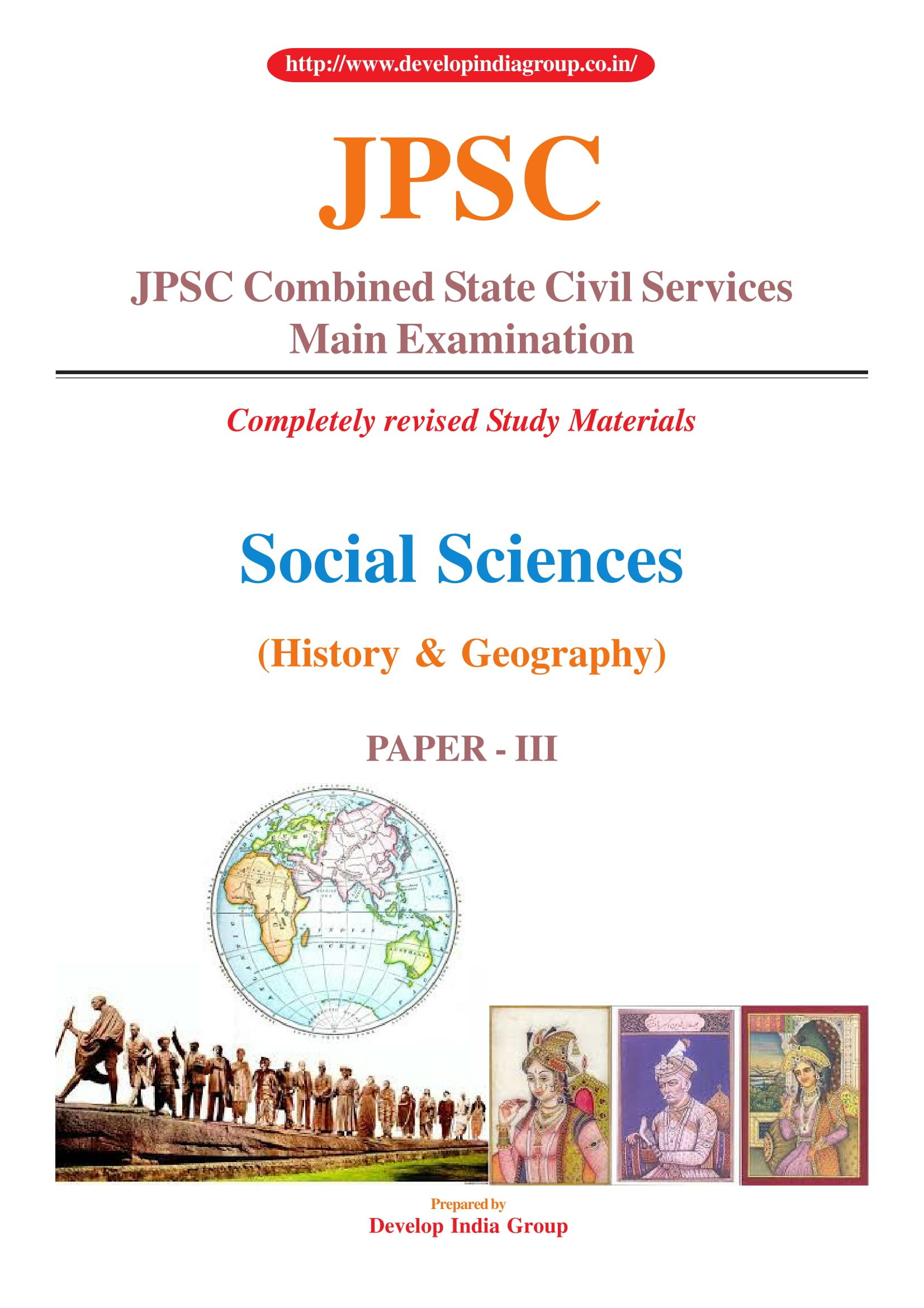 JPSC_Main_(revised)_Paper_3_(English)