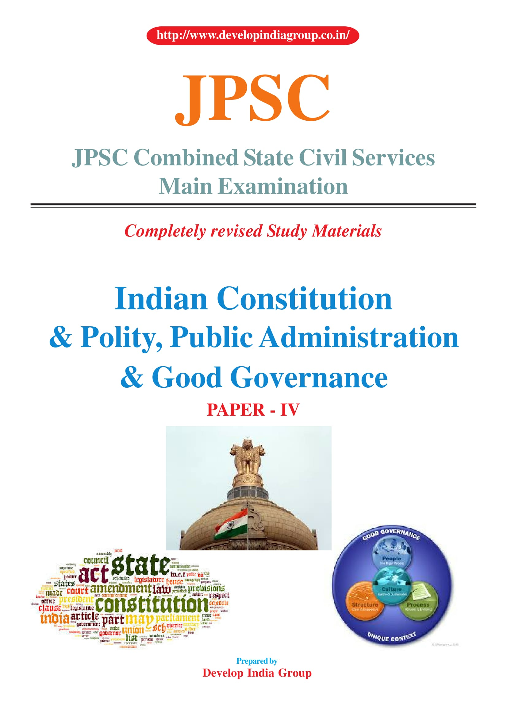 JPSC_Main_(revised)_Paper_4_(English)