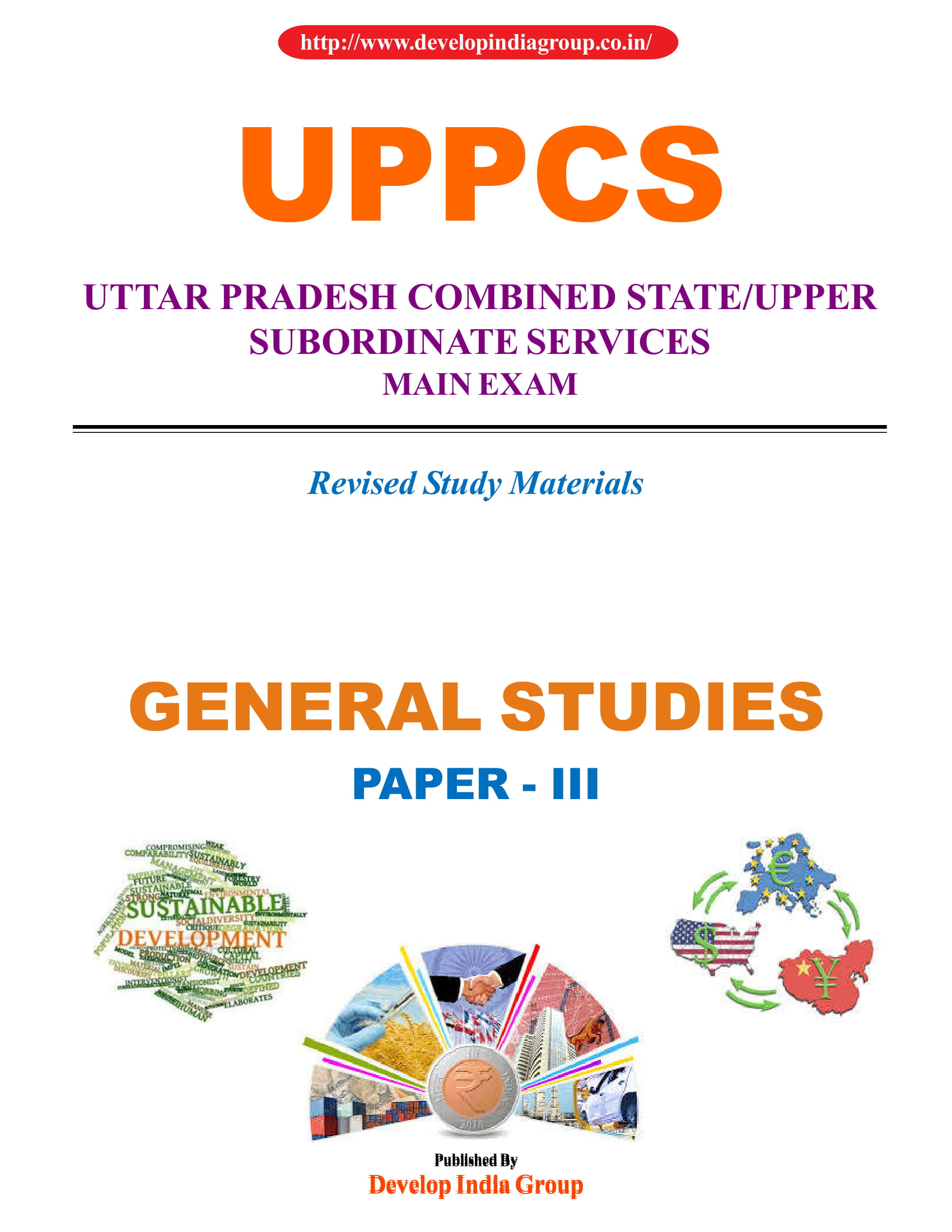 UPPCS_Main_revised_Notes_Paper-3